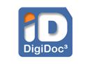 DigiDoc Logo