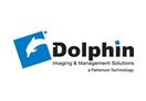 Dolphin Imaging Logo