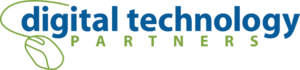 Digital Technology Partners | IT Support | Dental Practices