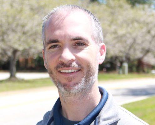 Digital Technology Partners CEO Jonathan Kendrick