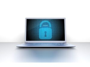 Cyber Insurance to protect dental offices
