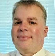 Bryce Beyler, System Administrator providing stress-free IT support to dental practices through Digital Technology Partners