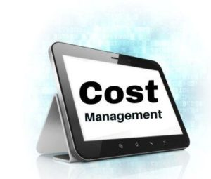Cost Management for dental practices with hardware as a service