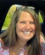 Andriette Elder - Dental IT Account Manager