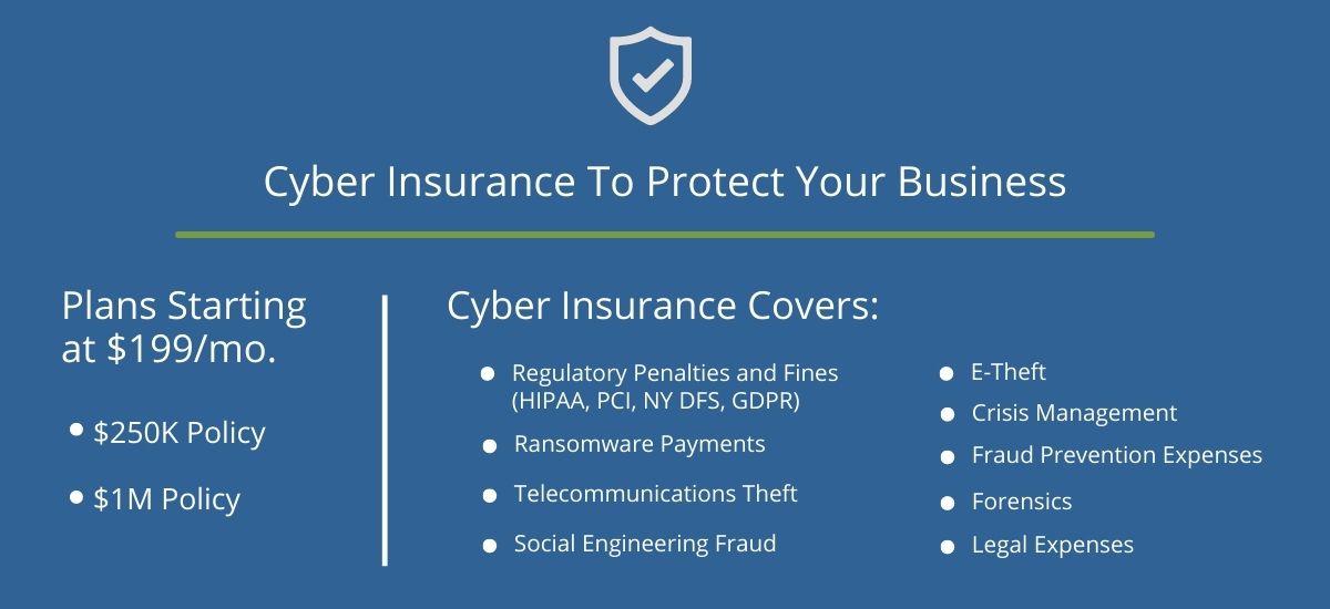 Dental Security Insurance