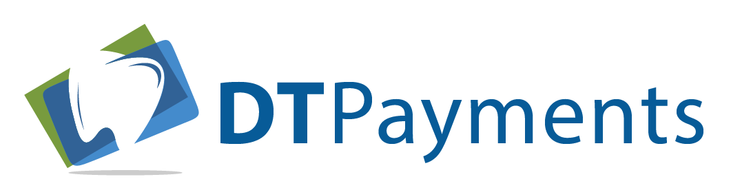 DTPayments - East Payment Processing for Dental Practices